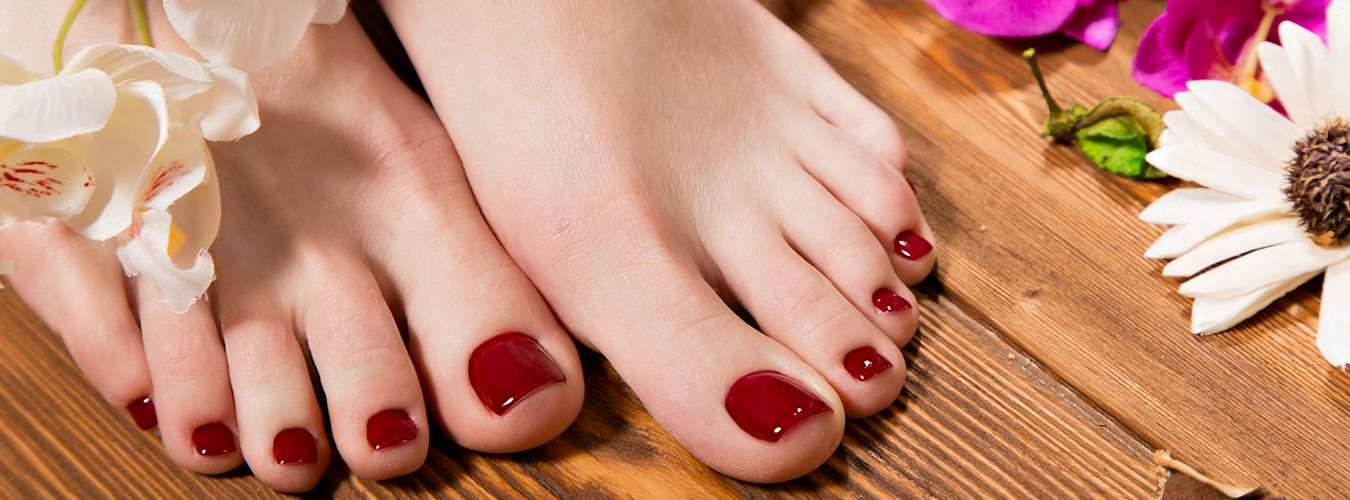Tina Nails & Spa | Nail salon 28117 | Mooresville NC